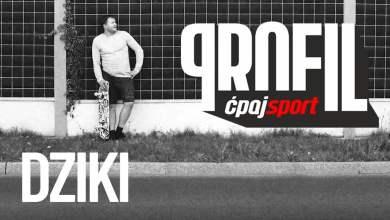 Photo of Ćpaj Sport Profil – Dziki