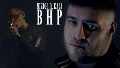 Photo of Nizioł ft. Kali – BHP