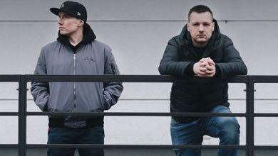Photo of 2 tygodnie do koncertu w ŁDZ, a już tylk…