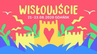 Photo of Wisłoujście 2020
