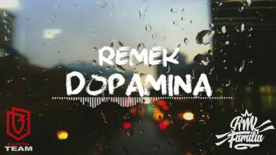 Photo of Remek – Dopamina (Prod. Mors)