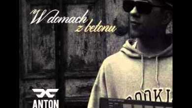 "Photo of ANTON PRODUCTION ""W DOMACH Z BETONU"""