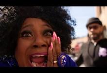 Photo of Redman – Slap Da Shit Outcha [Official Music Video]
