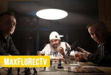 Photo of Pokahontaz ft. DGE – Średniowiecze | prod. Magiera | RENESANS