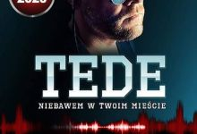 Photo of TEDE – 7.02.2020 Koncert