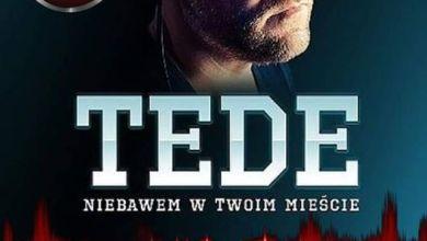 Photo of TEDE – 7.02.2020 Koncert