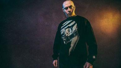 Photo of SŁOŃ / DJ SOINA w Dąbrowie Tarnowskej