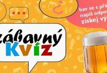Photo of Zábavný Kvíz – Jablunkov