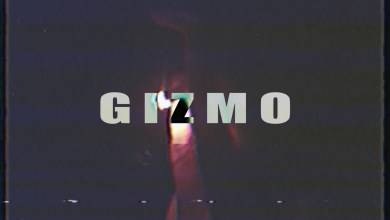 Photo of Plus – GIZMO (ft. Jay)