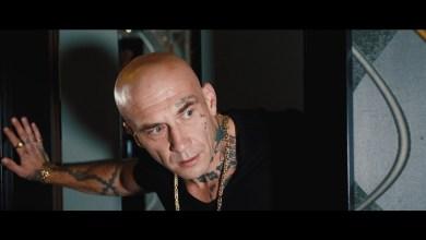 Photo of Sobota – Bogaty (Ace Hood REMIX) VIDEO
