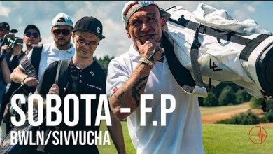 Photo of Sobota – Flow Productions ft. Sivvucha, BWLN (Jay Rock remix)
