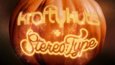 Photo of Krafty Kuts & Stereo:Type Presents Halloween Horror Mini Mix
