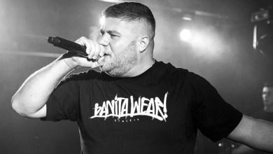Photo of Nizioł: 1. część trasy koncertowej 'OWOC ŻYWOTA TOUR' [TERMINARZ] – rapnews.pl