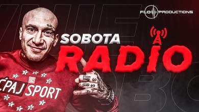 Photo of 🔴 Sobota – EssA Sound Radio 📻
