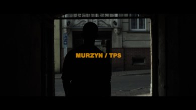 Photo of Murzyn / TPS – Kto ma ten rządzi prod. MilionBeats