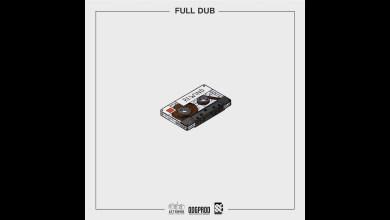 Photo of Full Dub – Rewind [Full Album]