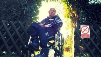 Photo of Zebrano już 20018zł, ale ta zbiórka wciąż potrzebuje Twojego wsparcia !