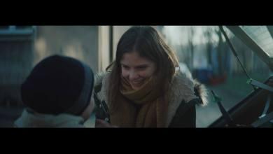 Photo of Obejrzyj O.S.T.R. – GNIEW – Rozdział 1 (trailer 2)