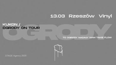 Photo of Ogrody Tour | Rzeszów