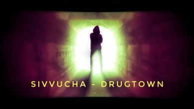 Photo of Sivvucha – DrugTown