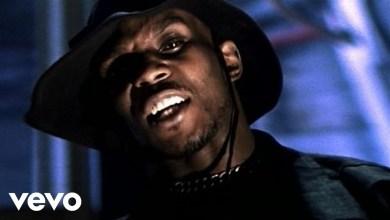 Photo of Onyx – Shut 'Em Down ft. DMX