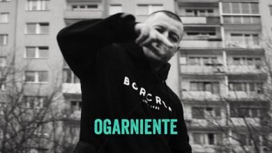 Photo of Ogarniente