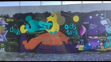 Photo of GRAFF TRIP 2018 BUDAPESZT-SOFIA-ATENY-TIRANA-BERLIN