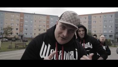 Photo of Erdo feat. Nizioł – Wstawaj prod.NWS