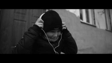 Photo of SBT – Dusza małego chłopca prod.BituBeatz // OFFICIAL VIDEO