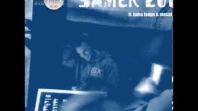 Photo of Samer – Nie umyjemy rak (bit babaloops sly prod Macabris Mix Rec 2013)