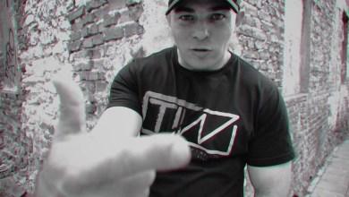 Photo of Młody PODTEXT – Wystarczy Chwila feat. Jarru PBC prod. Dejot