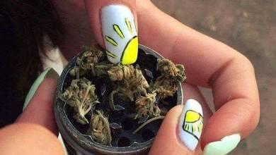 Photo of Pamiętaj, aby dzień święty święcić!  420…