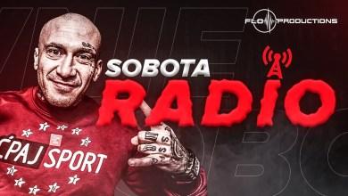 Photo of SOBOTA – PRAWILNE RADIO