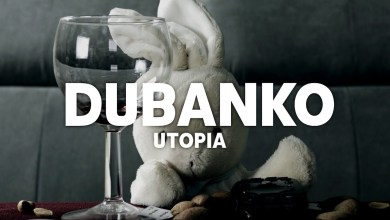 Photo of Dubanko – Utopia [Official Video]