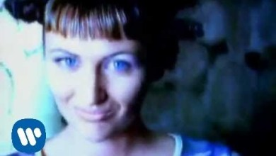 Photo of Reni Jusis – Zakrecona [Official Music Video]