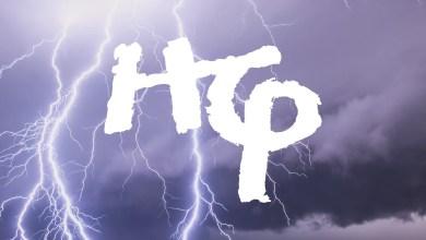 Photo of Bilon HG #Hot16Challenge2 Prod. Szwed