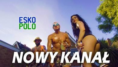 Photo of ESKO POLO – JAGUAR (na nowym kanale!!!!) LINK W OPISIE