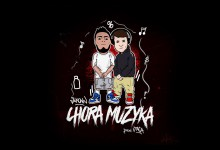 Photo of Jakonn x Jaca – Chora Muzyka