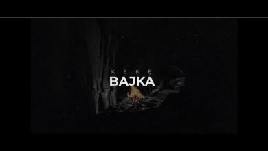 Photo of KęKę – Bajka prod. PLN.Beatz