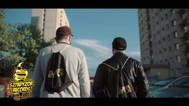Photo of SuperStyle – Człowiek z wysokiego zamku (Official video)