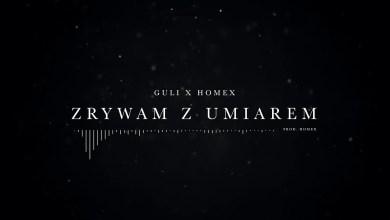 Photo of Guli x Homex – Zrywam z umiarem