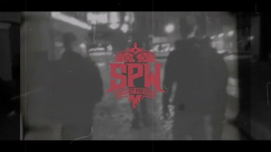 Photo of SPW – ZA DZIECIAKA (MUSIC VIDEO)