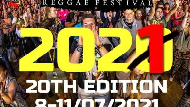 Photo of Festiville 2020 – New Magazine Out Now