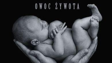 Photo of Jarru – Pod Blaskiem Cienia feat. Chvaściu, Prod. Małach