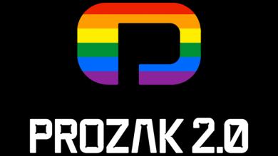 Photo of Prozak 2.0 Music Bar: Week 5 x Flirtini!…