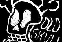 Photo of Old Skull po koncertowej przerwie wraca …
