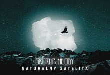 Photo of Skorup x Młody – Naturalny satelita | NATURALNY SATELITA