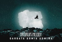 Photo of Skorup x Młody – Garbata armia | NATURALNY SATELITA