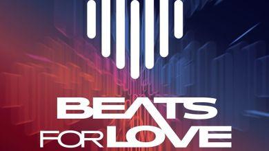 Photo of Předprodej na Beats for Love: 1000 Peopl…