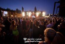 Photo of Který areál se Vám na Beats for Love:…